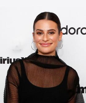 """Glee Star Samantha Ware Has Accused Co-Star Lea Michele Of Making The Show A Living Hell"""""""