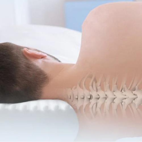 Invest In This Pillow Now And It Will Change The Way You Sleep Forever
