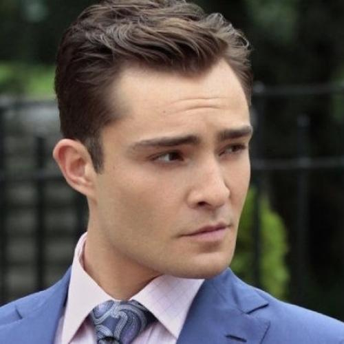 Gossip Girl's Ed Westwick Click-Baited The Heck Outta Us & I'm MAD