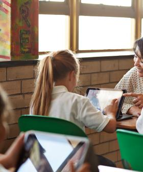 Recent Study Casts Doubt on School Technology - is it Making Our Kids Any Smarter?
