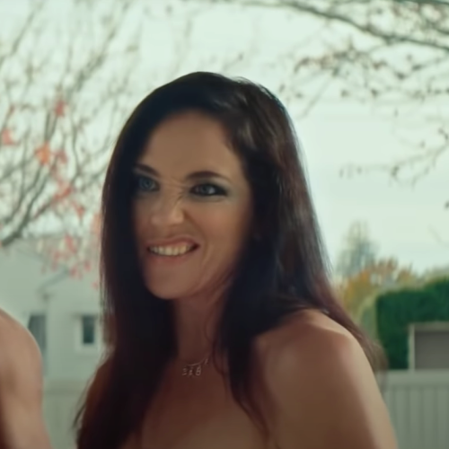 NZ's Released A 'Porn Safety' Ad Which Has Gone Viral
