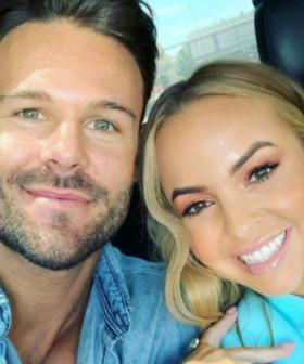 Looks Like Bachie Couple Angie Kent & Carlin Sterritt Have Broken Up