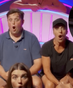 Big Brother's Kieran Davidson Reveals How He Spent His $15 000 Prize Money