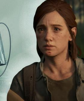 Creators Of 'Chernobyl' Are Making A TV Adaption Of Video Game 'The Last Of Us'