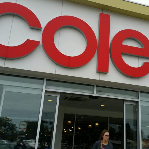 Coles Launches Its 'Best Buys' Across 55 Stores And It Includes Some Winter Bargains!