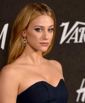 Riverdale Star Lili Reihnart Comes Out As Bisexual