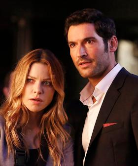 Thank The Lord! Lucifer Is Officially Getting A Sixth Season