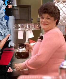 'Mom' And 'A Cinderella Story' Actress Mary Pat Gleason Has Died Aged 70