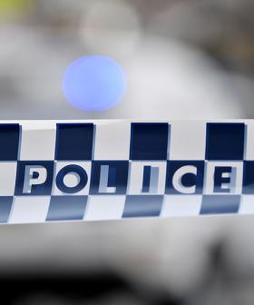 Woman In Critical Condition After Being Hit By Car In Sydney's South West