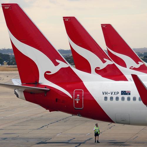 International Flights From Qantas & Jetstar Are Taking Off In October!