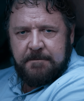 If You Love Thrillers You'll Be Obsessed with Russell Crowe's New Film 'Unhinged'
