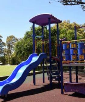 Sydney Primary School Closed After Year Two Student Tests Positive For COVID-19