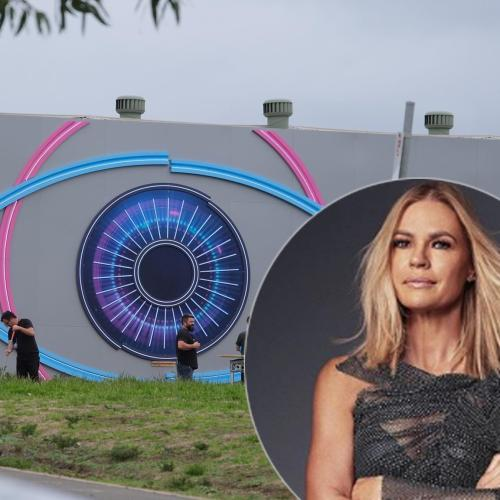 Sonia Kruger Details What Happened When Big Brother Production Was Shut Down Amid Coronavirus