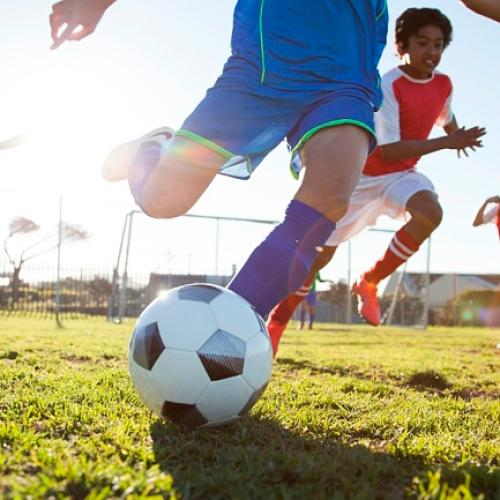 NSW Community Sports To Resume For Adults And Kids From Next Month