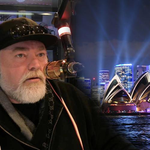 NSW Premier Gladys Berejiklian Approves Of Kyle's Post-Lockdown Party Idea, 'Sydney Gets Lit'