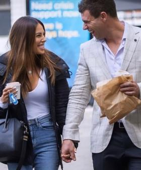 MAFS KC & Michael Have Finally Broken Up & Why Is No One Surprised?