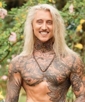 Ciarran Claims Alisha And Glenn Cheated On Each Other In Paradise