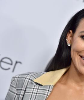 Rescue Mission Underway for Glee Star Naya Rivera