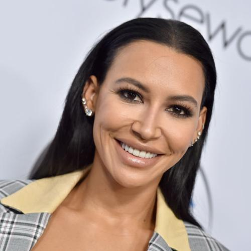 Rescue Mission Underway for Glee Star Naya Rivera