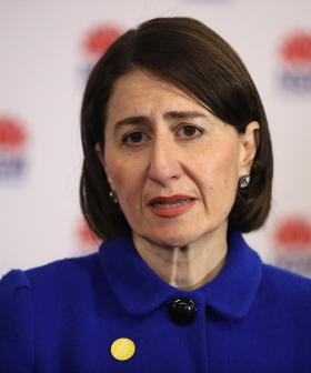 Get Back To The Office: Thousands Of Workers Told To Head Back In By New South Wales Government