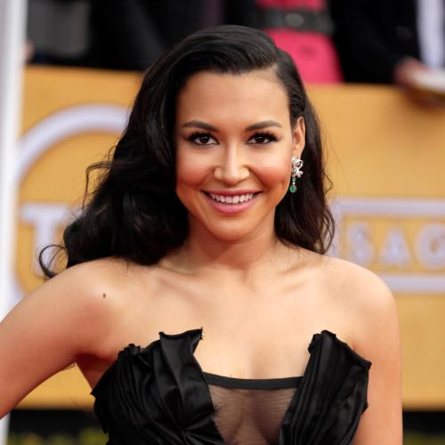 Glee Star Naya Rivera Laid to Rest 2 Weeks After Tragic Drowning