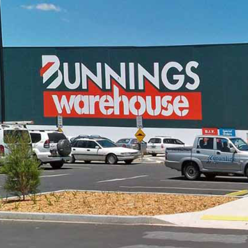 Bunnings Warehouse Have Just Launched A New Collectible Range For Kids And They Will Love It!