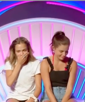 Big Brother Contestants Hannah & Sophie Reveal How Much Weight They Gained While Filming The Reality Show