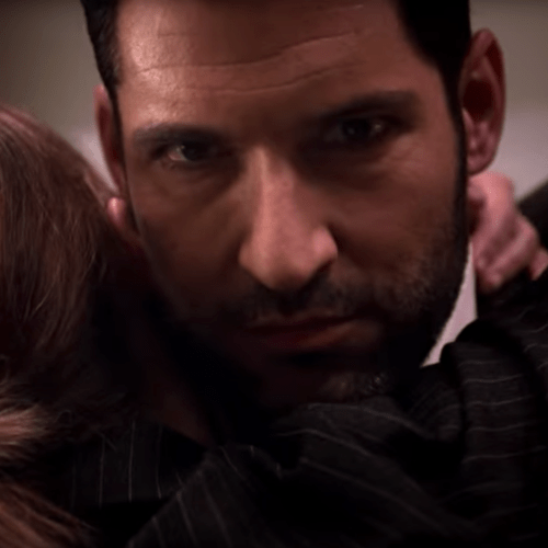The Mind Boggling Trailer For Lucifer Season 5 Just Dropped, Watch It Here!
