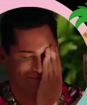 Kyle's emotional voicemail for Jamie from Bachelor in Paradise