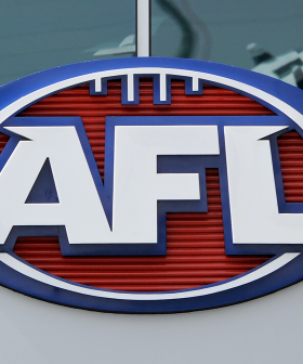 So The AFL Is Now Planning To Bring Grand Final Forward