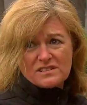 """Prank Calling """"Karen"""" To See If She Cracks It!"""