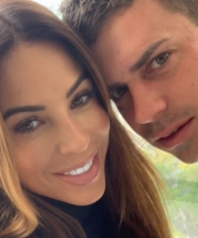 MAFS' KC Osborne Just Revealed Why She Split From Michael Goonan