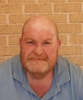 Police Appeal For Assistance To Help Locate Missing Sydney Man