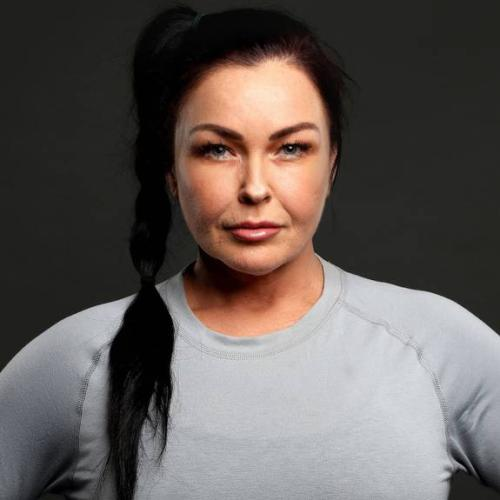 Schapelle Corby Has Signed On To A Reality TV Show