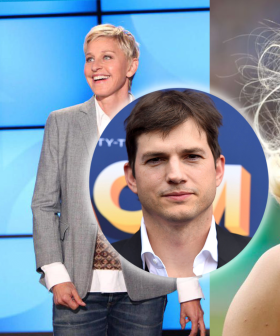 Celebs Are Getting Called Out For Defending Ellen