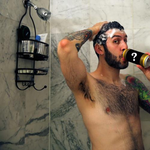 Shower Beers?? Internationals Reveal The Weirdest Aussie Behaviour!
