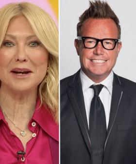 Kerri-Anne Kennerley, Tim Bailey And Natarsha Belling AXED From Channel 10