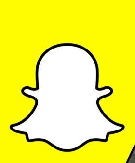 Stay Or Go: A Listener's Partner Is Paying For Snap Chat Nudes