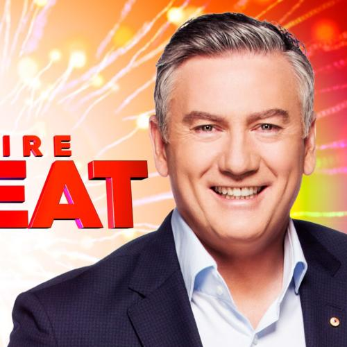 Production On 'Millionaire Hot Seat' Shut Down After COVID-19 Cluster