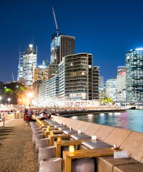 Sydney's Nightlife Looks Set To Be Revived!
