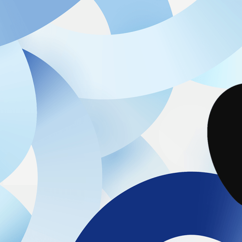 Apple Officially Announces This Year's Highly Anticipated September Special Event