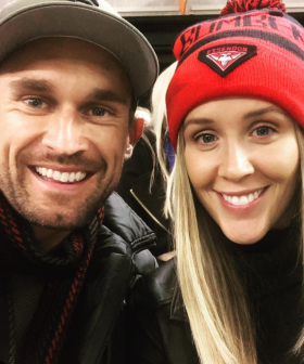 Married At First Sight's Jono Pitman Welcomes Second Child