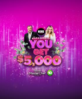 Tips To Get On Air And Win $5000 With Kyle And Jackie O