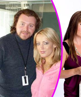 Kath And Kim Spill All Their Diet Tips With Kyle & Jackie O In This Throwback