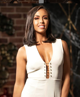 MAFS' Natasha Looks Completely Different In New Pics