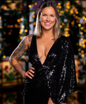 Bachie's Roxi Explains Why Locky Didn't Come Say Goodbye To Her When She Left