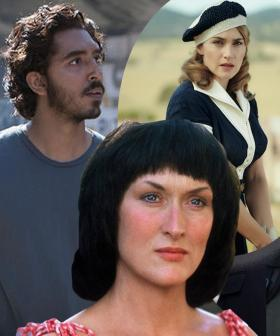 Which One Of These Actor's NAILED The Aussie Accent?