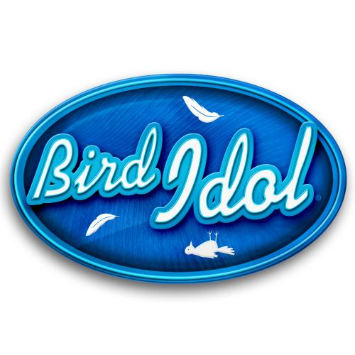 Can You Believe 'Idol' is BACK?!