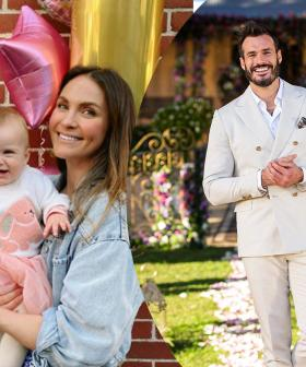 """Bachelor Winner Laura Byrne Reveals The """"Sin"""" Locky Broke On This Years Show"""