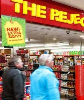 A Major Change Is Coming To The Reject Shop And It's Going To Save Us So Much Money!